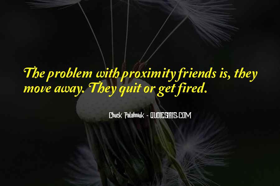 Maling Panahon Quotes #1538710