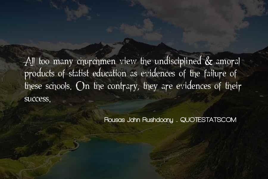 Maling Panahon Quotes #1820867