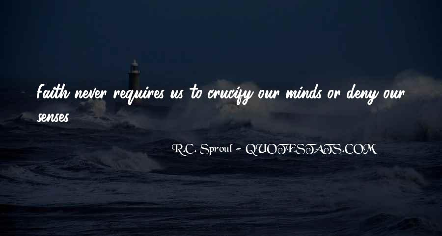 Mally Roncal Quotes #54243