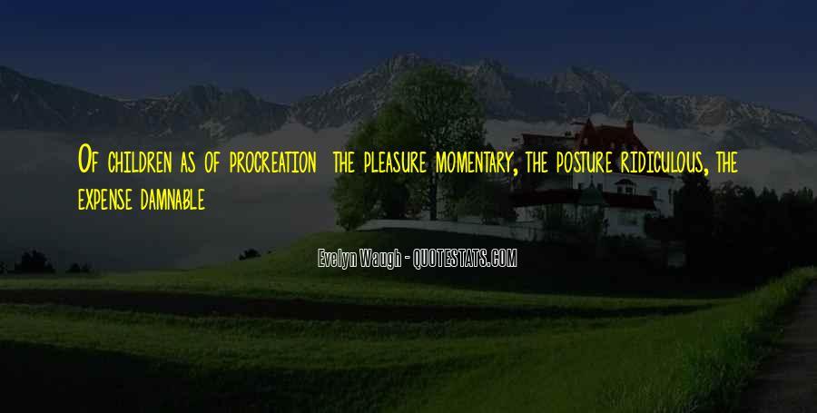 Malthusian Quotes #96330