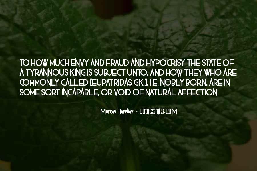 Malvolio Fool Quotes #109575