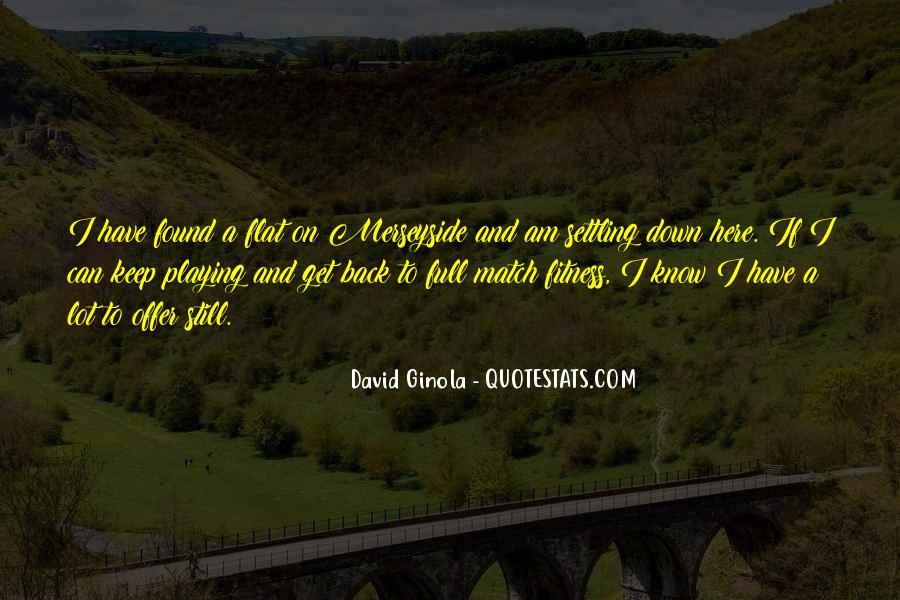 Malvolio Fool Quotes #469322