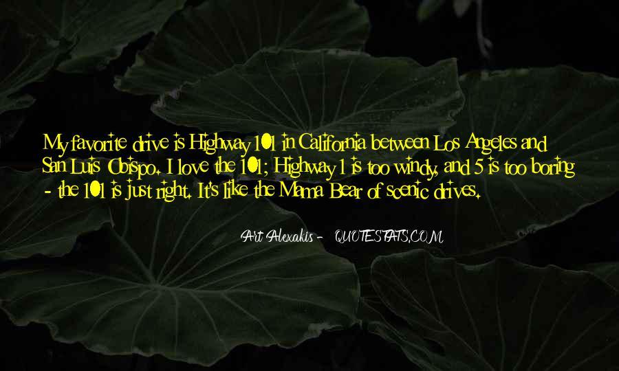 Mama Bear Quotes #813283