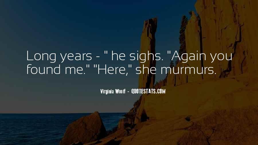 Mama Day Cocoa Quotes #835482