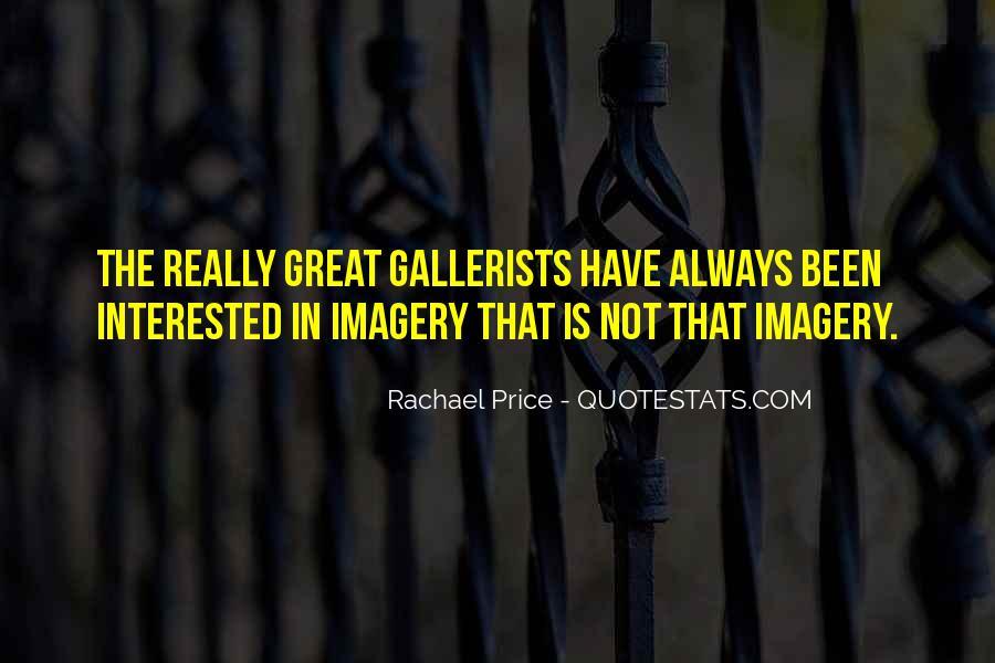 Mamta Gandhi Quotes #1063034