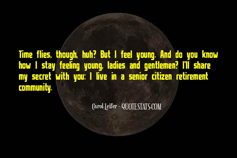 Mamta Gandhi Quotes #236524