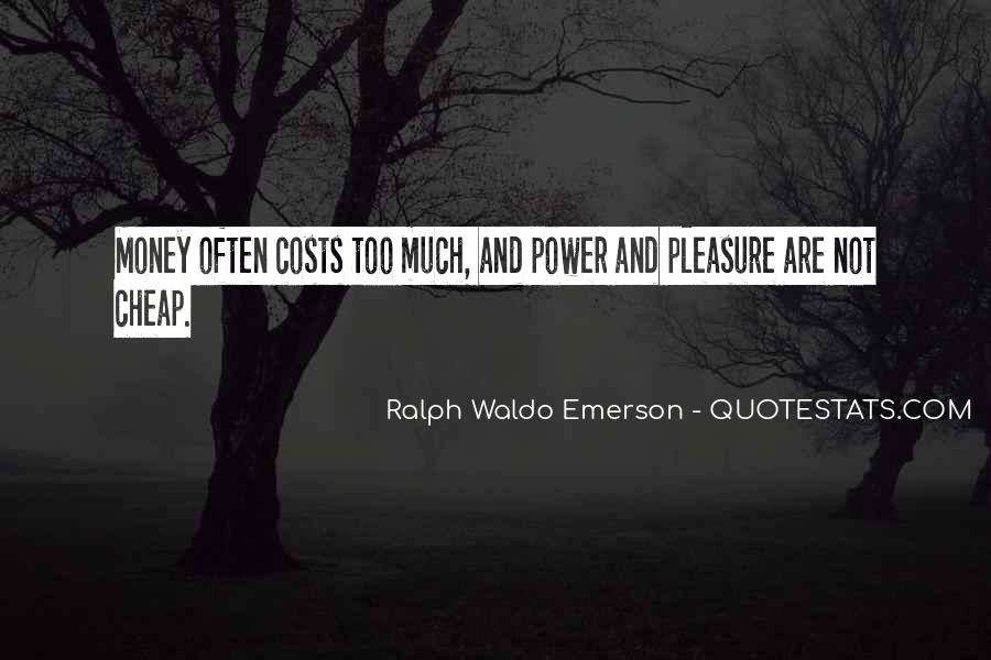Man 30th Birthday Quotes #1068796