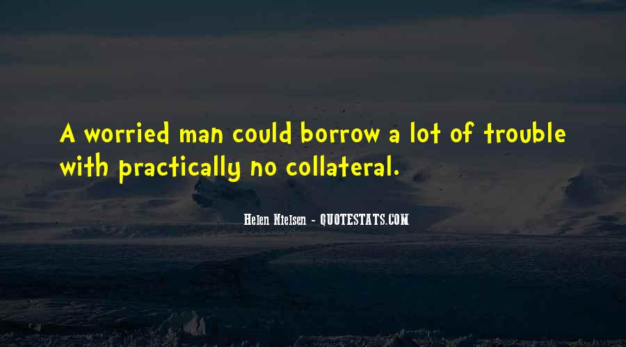 Man 30th Birthday Quotes #292843
