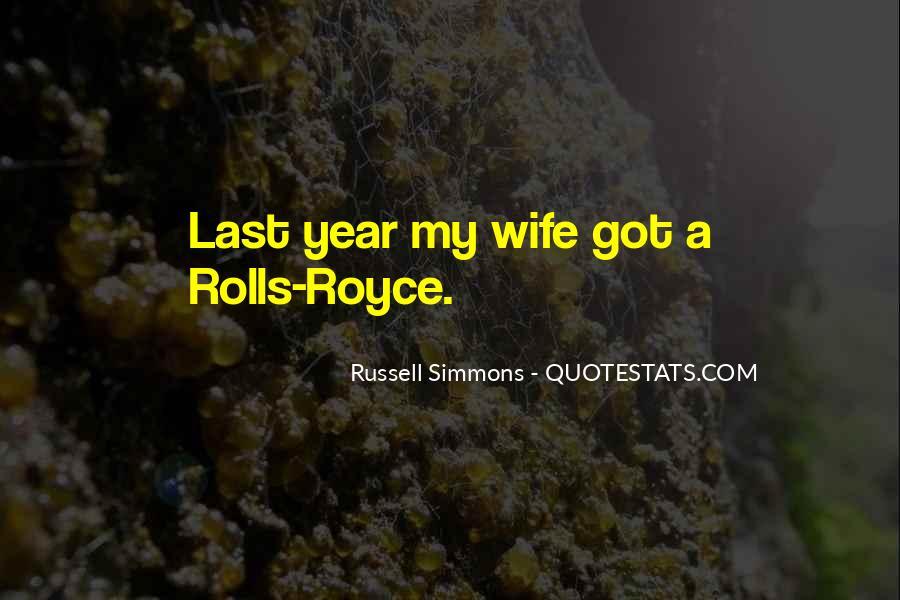Man Of My Dreams Funny Quotes #773928