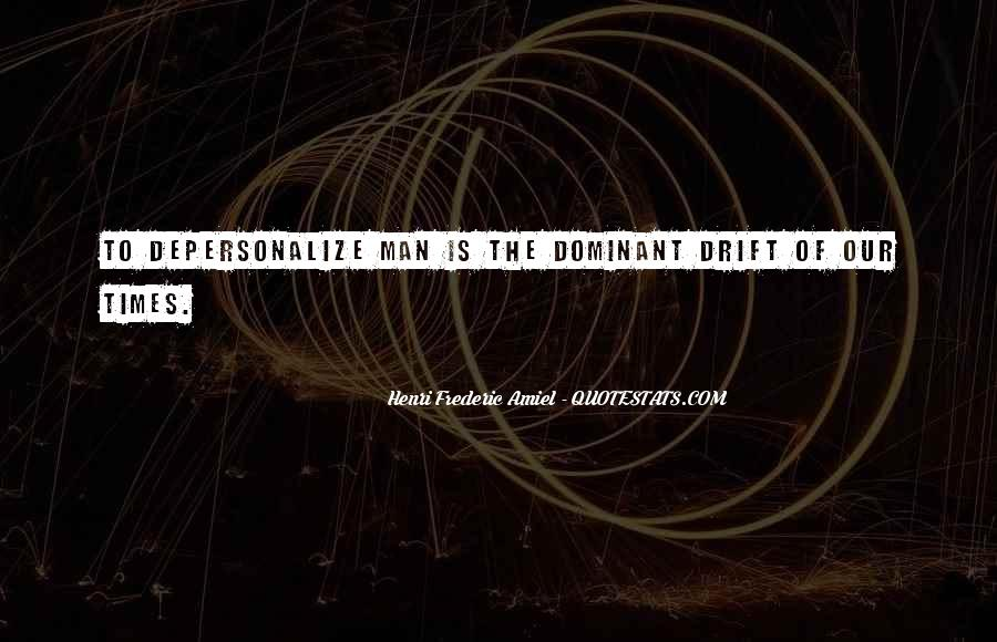 Man Of Respect Quotes #610509
