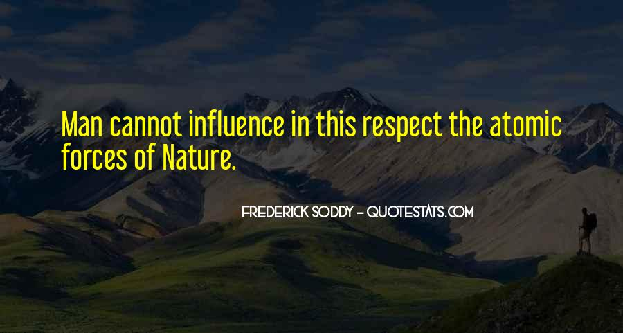 Man Of Respect Quotes #67548