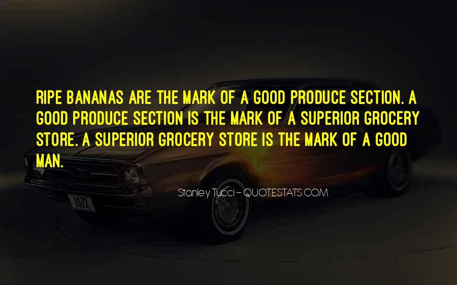 Man Superior Quotes #364632