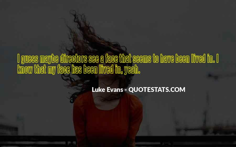 Man Toys Quotes #1127356