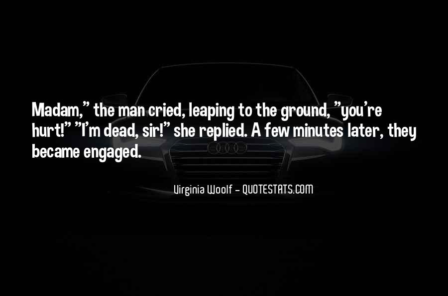 Man Who Cried Quotes #1133890