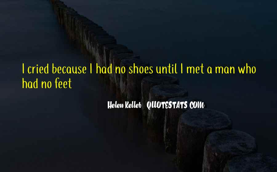 Man Who Cried Quotes #1220527