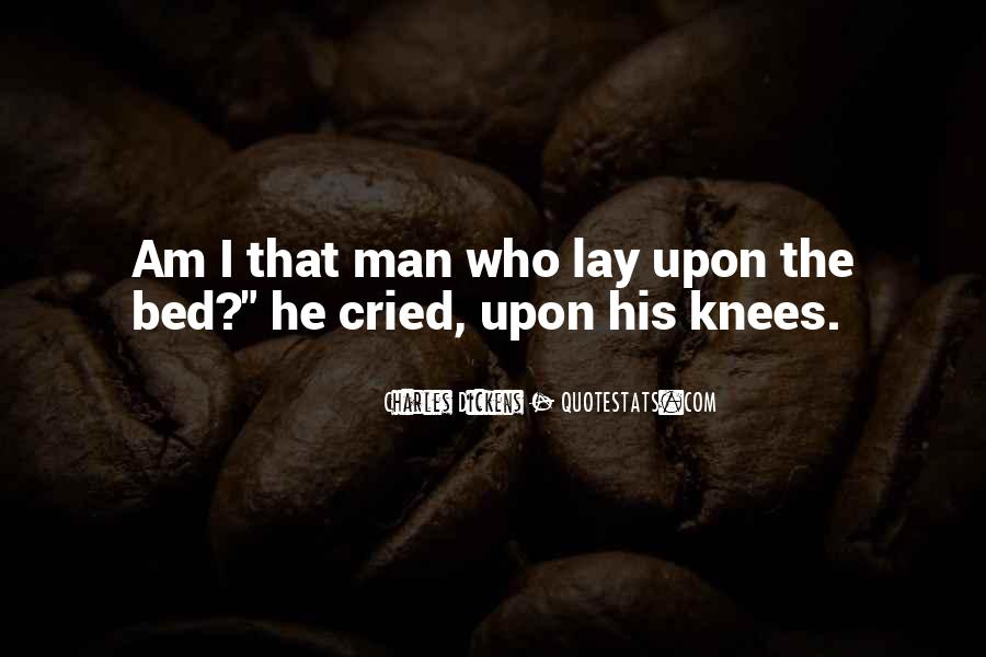 Man Who Cried Quotes #1429142