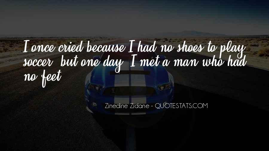 Man Who Cried Quotes #1489098