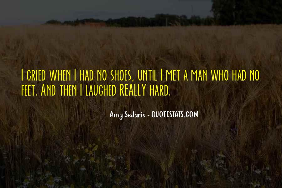 Man Who Cried Quotes #1522829