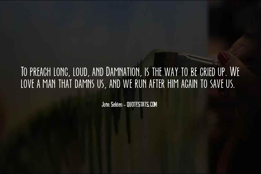 Man Who Cried Quotes #254524