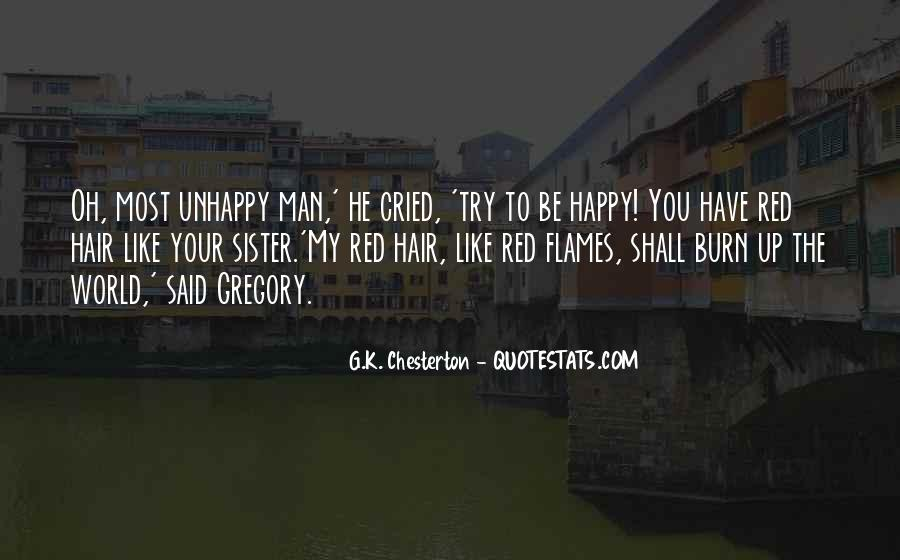 Man Who Cried Quotes #304244