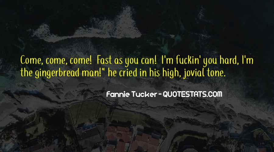 Man Who Cried Quotes #486161