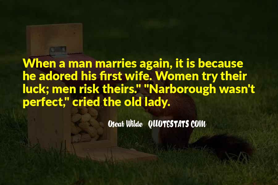 Man Who Cried Quotes #557583