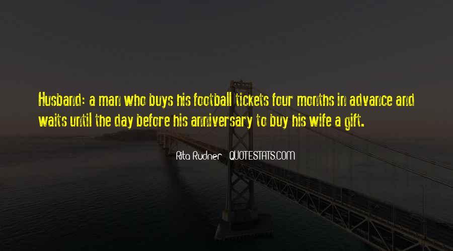Man Who Waits Quotes #586429
