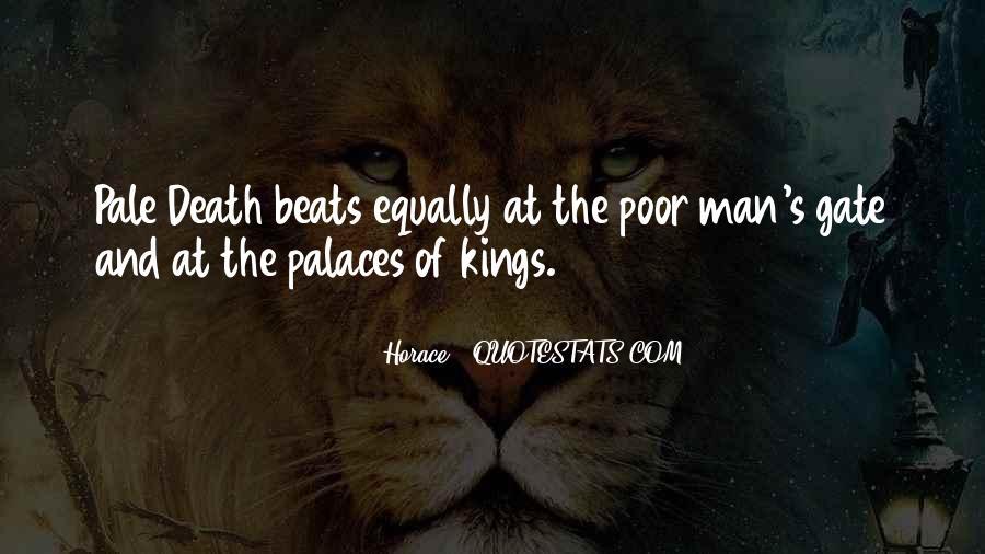 Man's Man Quotes #11964