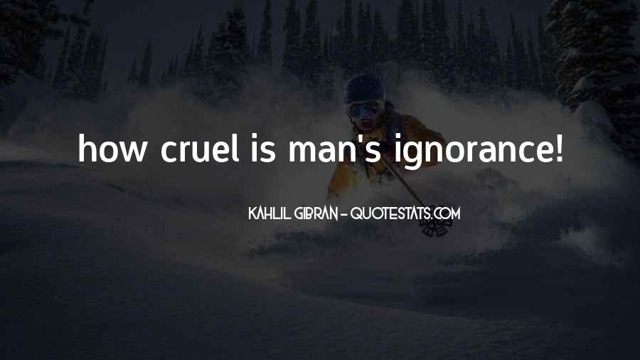 Man's Man Quotes #3224