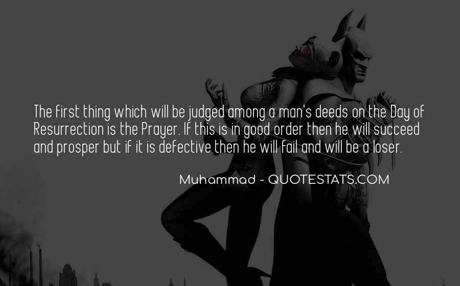 Man's Man Quotes #348