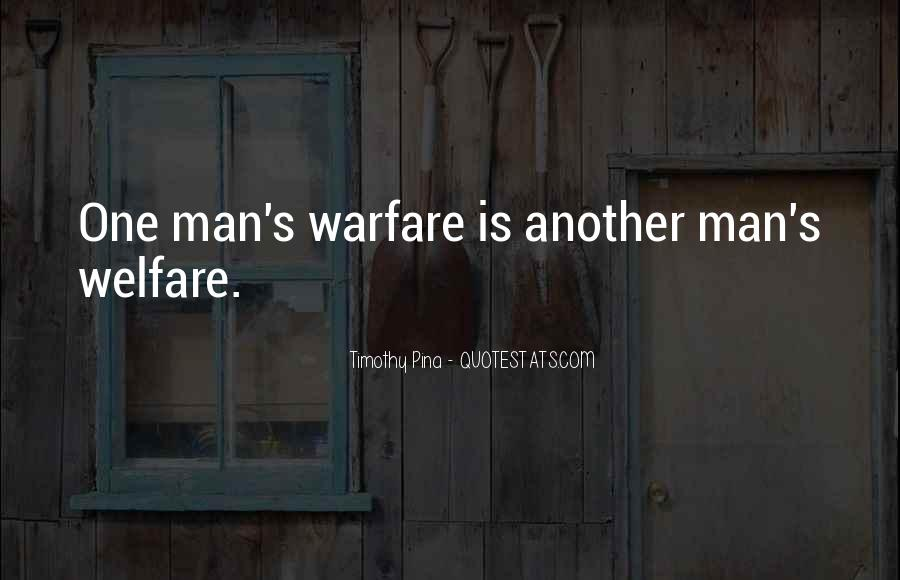 Man's Man Quotes #408