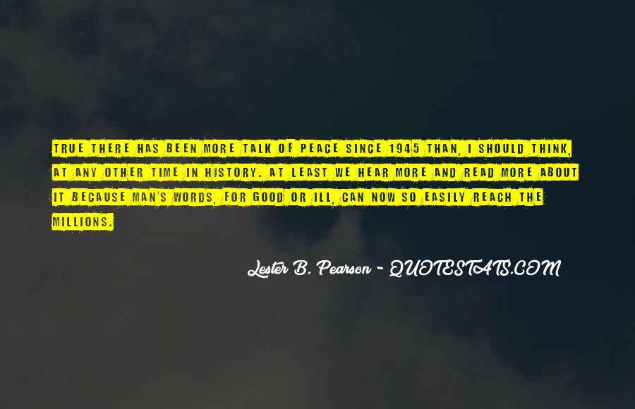 Man's Man Quotes #5233