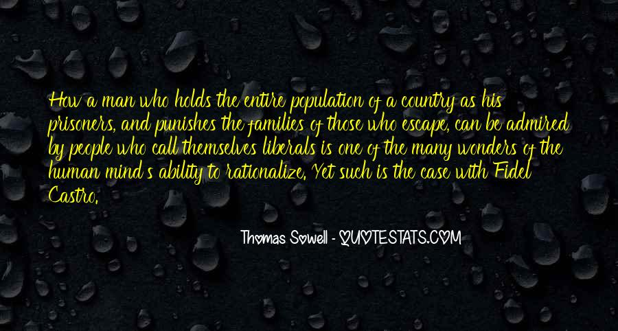Man's Man Quotes #9953