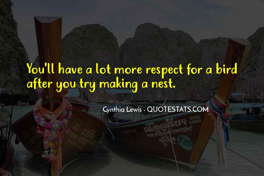 Manage Emotions Quotes #1420632