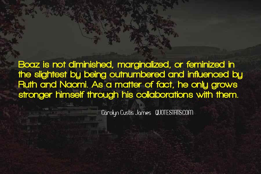 Quotes About Custis #677828