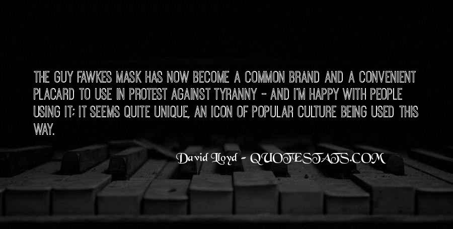 Manet Edouard Quotes #807720