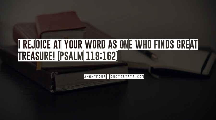 Quotes About Verse In Bible #138040