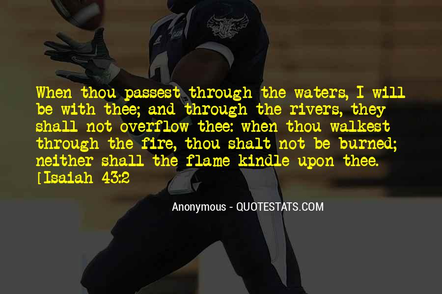 Quotes About Verse In Bible #211713