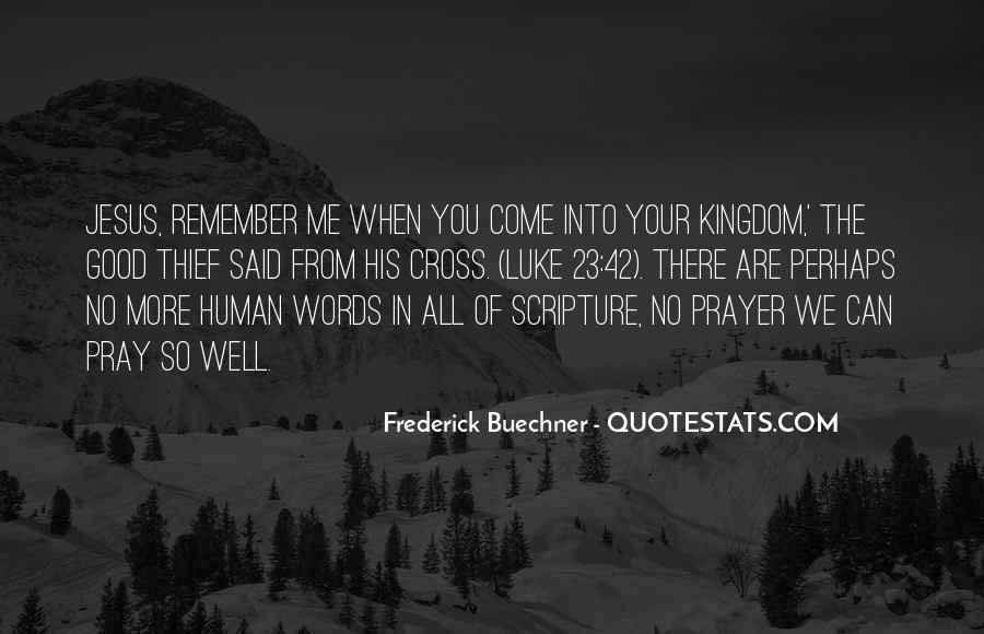 Quotes About Verse In Bible #706378