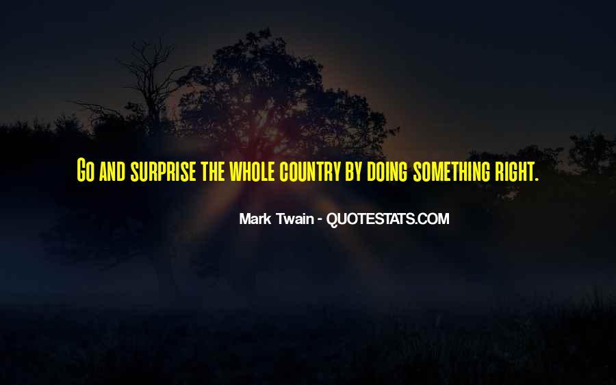 Manhid Na Babae Quotes #1018535