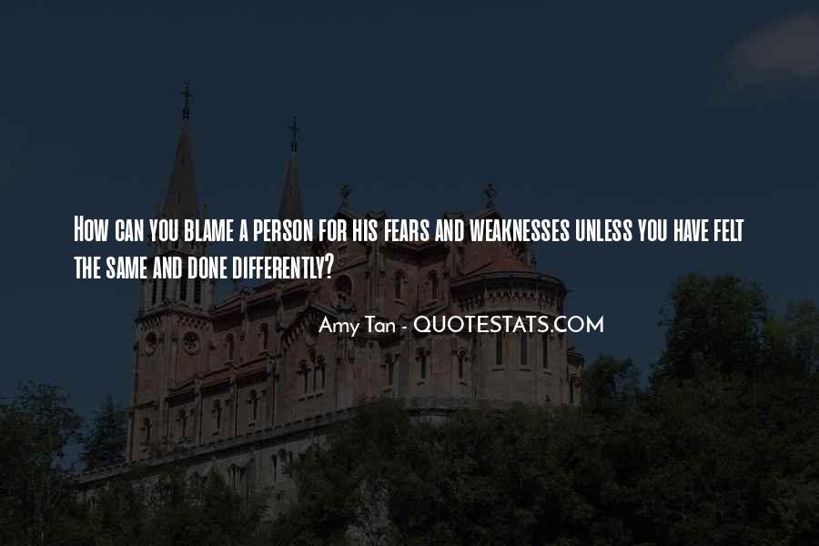 Manik Bandopadhyay Quotes #1219394