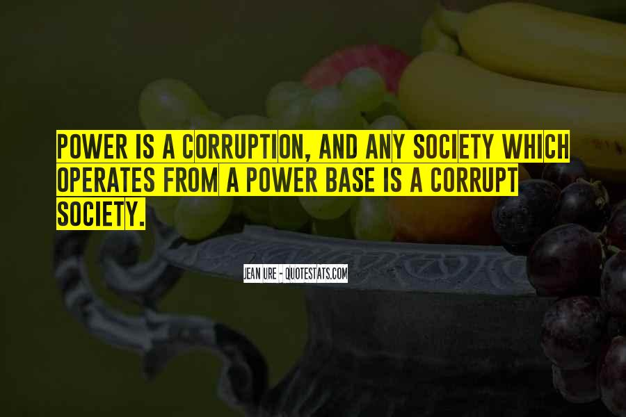 Manik Bandopadhyay Quotes #305915
