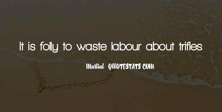 Manila Boy Quotes #485208