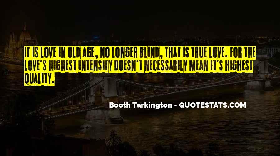Manila Boy Quotes #923755