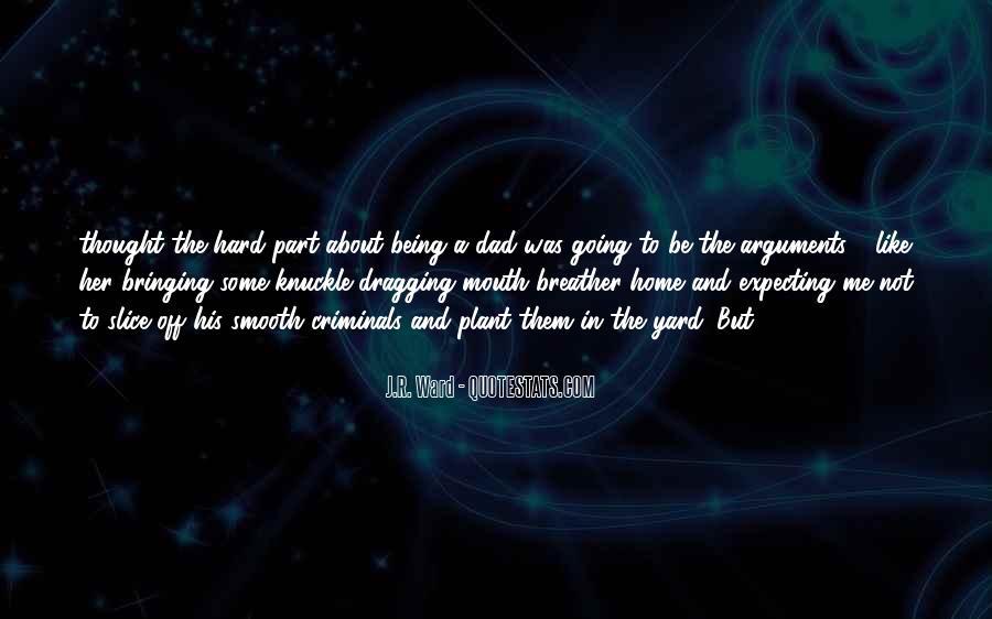 Manloloko Na Tao Quotes #1138513