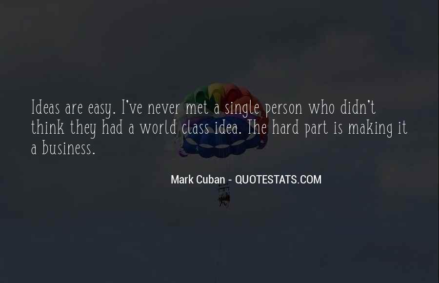 Manloloko Na Tao Quotes #1407667