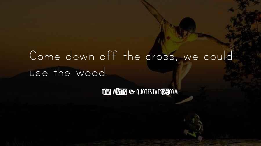 Manloloko Na Tao Quotes #39257
