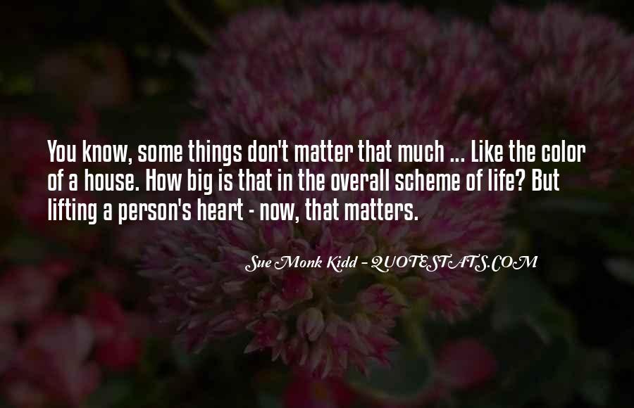 Manloloko Na Tao Quotes #483771