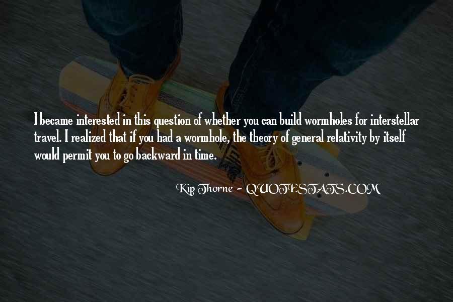 Manloloko Na Tao Quotes #489511