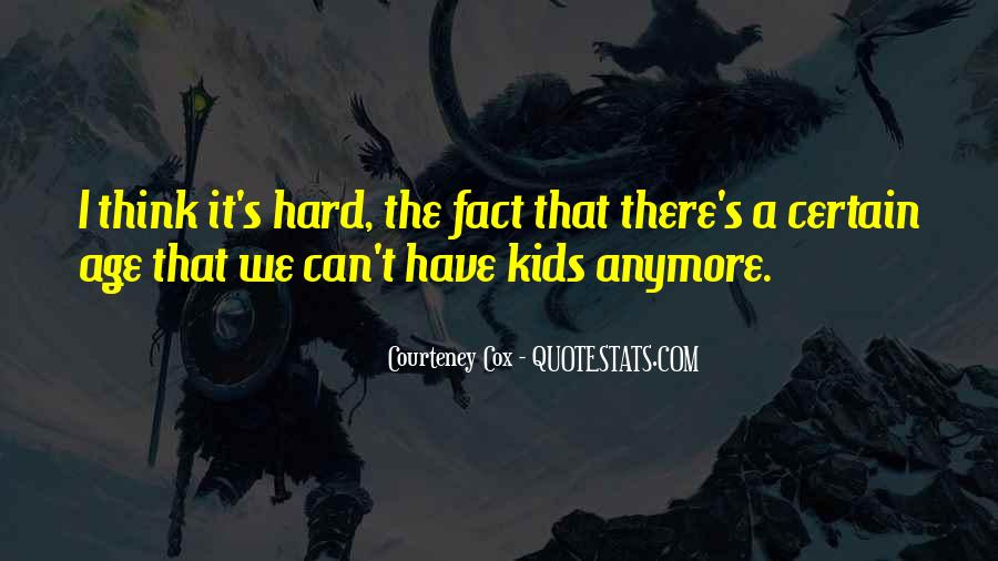 Manloloko Na Tao Quotes #826302